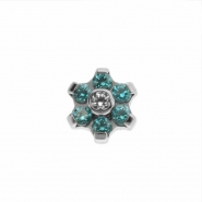 Jewelled Flower (16g)