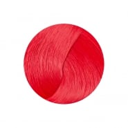 Directions Hair Dye - Poppy Red