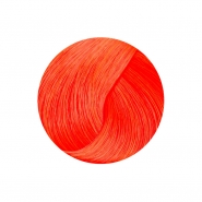 Directions Hair Dye - Mandarin