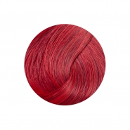 Directions Hair Dye - Vermillon Red