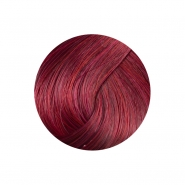 Directions Hair Dye - Rubine