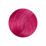 Directions Hair Dye - Cerise
