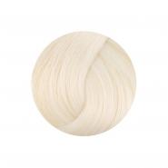 Directions Hair Dye - White Toner