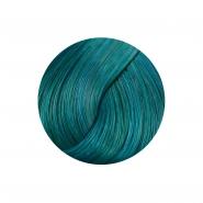 Directions Hair Dye - Alpine Green