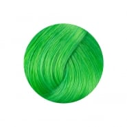 Directions Hair Dye - Spring Green