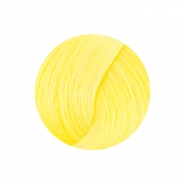 Directions Hair Dye - Bright Daffodil