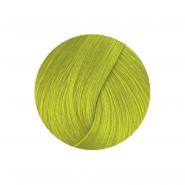Directions Hair Dye - Fluorescent Yellow