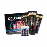 Directions Colour Kit - Atlantic Blue