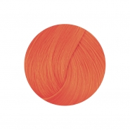 Directions Hair Dye - Peach