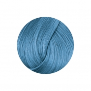 Directions Hair Dye - Pastel Blue