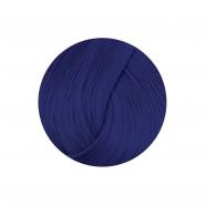 Directions Hair Dye - Ultra Violet