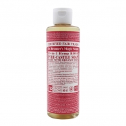 Castile Liquid Soap - Rose
