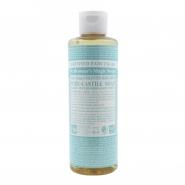 Castile Liquid Soap - Neutral Mild