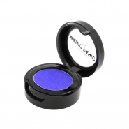 Manic Panic Eye Shadow - Blue Banshee