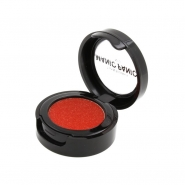 Manic Panic Eye Shadow - Wildfire