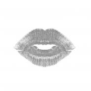 Manic Panic Lipstick - Stiletto