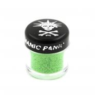 Manic Panic Glow Glitter - Electric Lizard