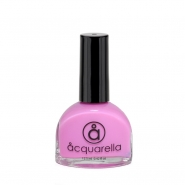 Acquarella Nail Polish - French Kiss