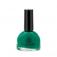 Acquarella Nail Polish - Wicked