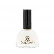 Acquarella Nail Polish - Celestial