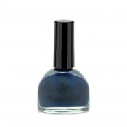Acquarella Nail Polish - Star Spangled