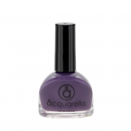 Acquarella Nail Polish - Date Night