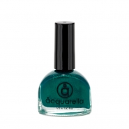 Acquarella Nail Polish - Donner