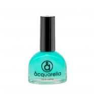 Acquarella Nail Polish - Frolic