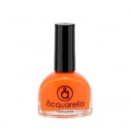 Acquarella Nail Polish - Frenzy