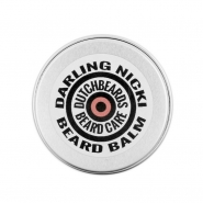 Dutchbeards Beard Balm - Darling Nicky
