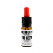 Dutchbeards Beard Elixer - The Fixer