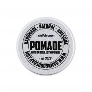 Pomade mini