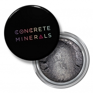 Mineral Eye Shadow - Ether