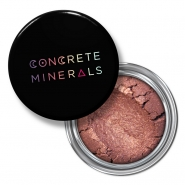Mineral Eye Shadow - Hustle
