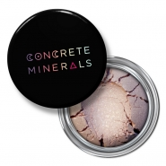 Mineral Eye Shadow - Prude