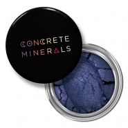 Mineral Eye Shadow - Saint
