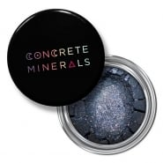 Mineral Eye Shadow - Souljourner