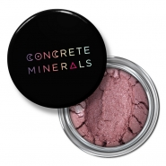 Mineral Eye Shadow - Sweet Catrina