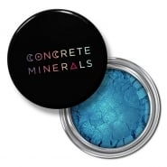 Mineral Eye Shadow - West Coast