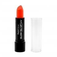 Neon UV Lipstick
