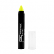 Neon UV Paint Stick