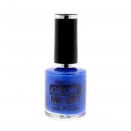 Neon UV Nail Polish