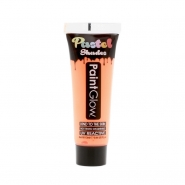 Pastel UV Face & Body Paint
