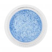 Glitter Powder - Neptune