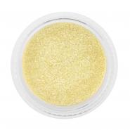 Glitter Powder - Meteor