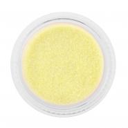 Glitter Powder - Pixie