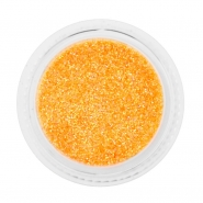 Glitter Powder - Dreamsicle
