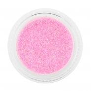 Glitter Powder - Athena