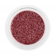Glitter Powder - Cosmopolitan