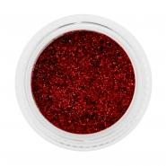 Glitter Powder - Antoinette